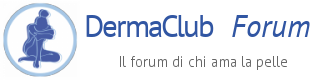 DermaClub Forum