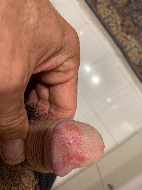 foto dermatologo 1.jpg